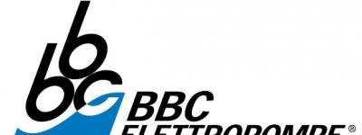 bbc75C178F8-AFEA-6884-B6FF-926C5D59C33E.png
