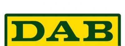 dab31DFA1F64-7020-AF30-BD0C-1EC0952119F5.jpg