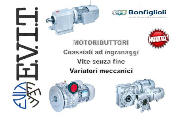 bonfiglioliC675AD7B-CE01-3999-2DDC-05B3B8FF9294.jpg