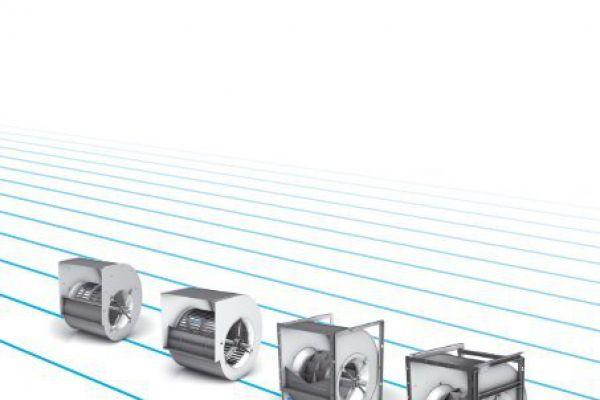 ventilatori-centrifughi-rdh-per-azionamento-a-nicotra-gebhardt0D3DC7A2-CFFF-EEB9-1355-787B7B2B60B0.jpg
