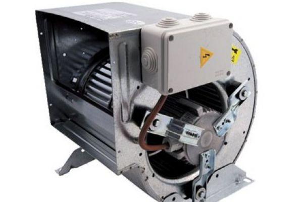 ventilatori-nicotra3EC387EA-C817-7A16-BEBB-07C28AE57184.jpg