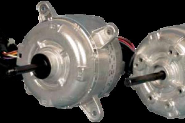 motori20per20split2901EFF2-DEFD-04ED-E3DD-01C26F94840B.png